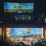 Centenarul Marii Uniri Video Mapping
