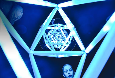 M-Structure-Spotlight-Festival