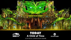 TODAY-A-Child-Of-Time-Mindscape-Blog-1