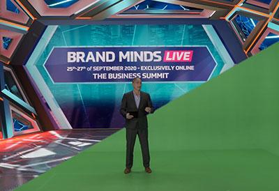 BRAND-MINDS-Live
