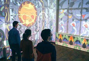The-Child's-Room-at-Casa-Darvas-La-Roche-Museum